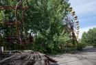 Pripyat Fair