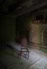 Pripyat music school