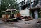 Pripyat Jupiter factory