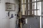 S Jail